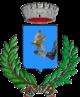 Comune di Monteparano